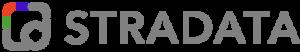 Logo - Stradata