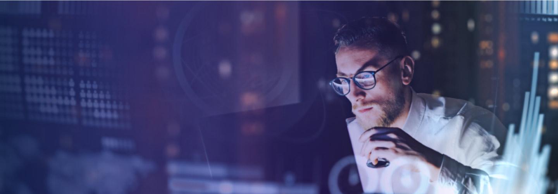 Analítica en soluciones de datos