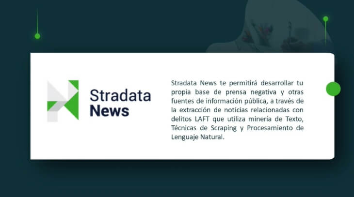 Aml Blog News - Stradata